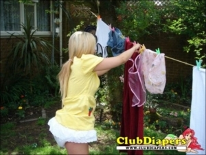 Can't Get Enough Humiliation - Diapers, Plastic Panties, Sissy Outfits, A/B D/L Sissy Humiliation, Adult Babies,Feminization,Sissy Fashion,Diaper Lovers,Dominating Mistress Or Master,Dolled Up,Bondage