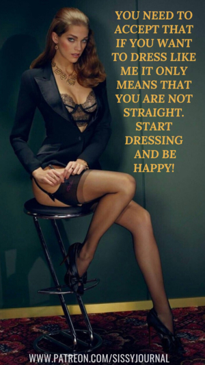 Greatest Pastime In The World - Being Diapered & Dressed As A Girl, A/B D/L Sissy Crossdresser, Adult Babies,Feminization,Sissy Fashion,Diaper Lovers,Dolled Up,Dominating Mistress Or Master