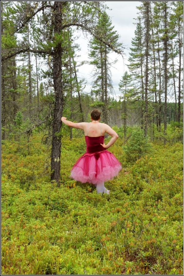Burgundy velvet tutu, forest,crossdresser,outdoor,ballet,tutu,ballerina,Romantic,velvet, Body Suits,Sissy Fashion,Fairytale,Feminization
