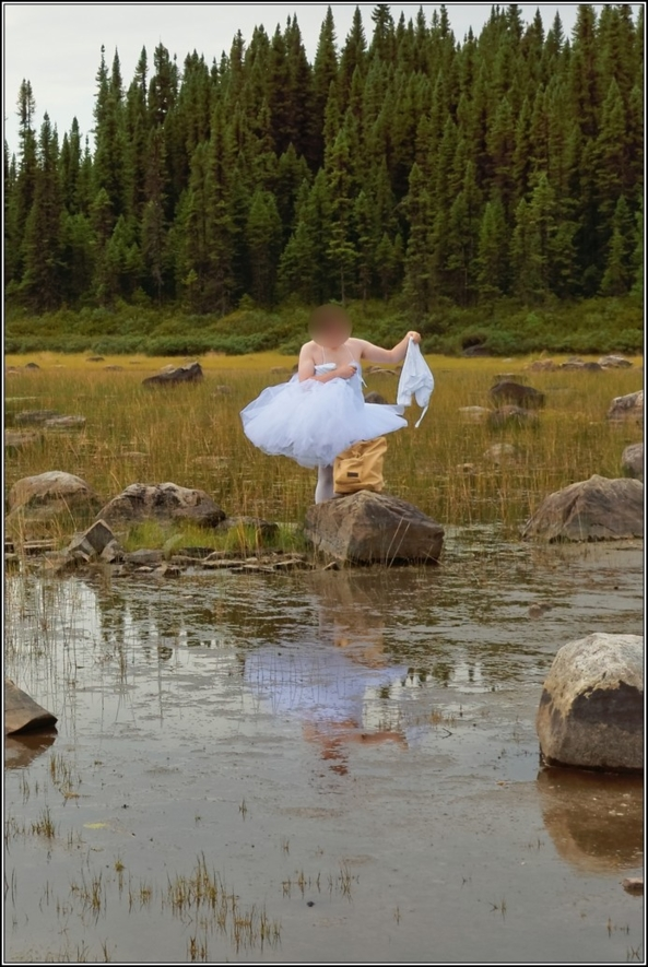 Sissy ballerina 2 - Romantic tutu's lake - Pt2 - pretty sissy ballerina her beautiful tutu - Romantic tutu's lake - part one, platter,tutu,ballerina,ballet,outdoor,crossdresser,forest,lake, Body Suits,Sissy Fashion,Feminization,Fairytale
