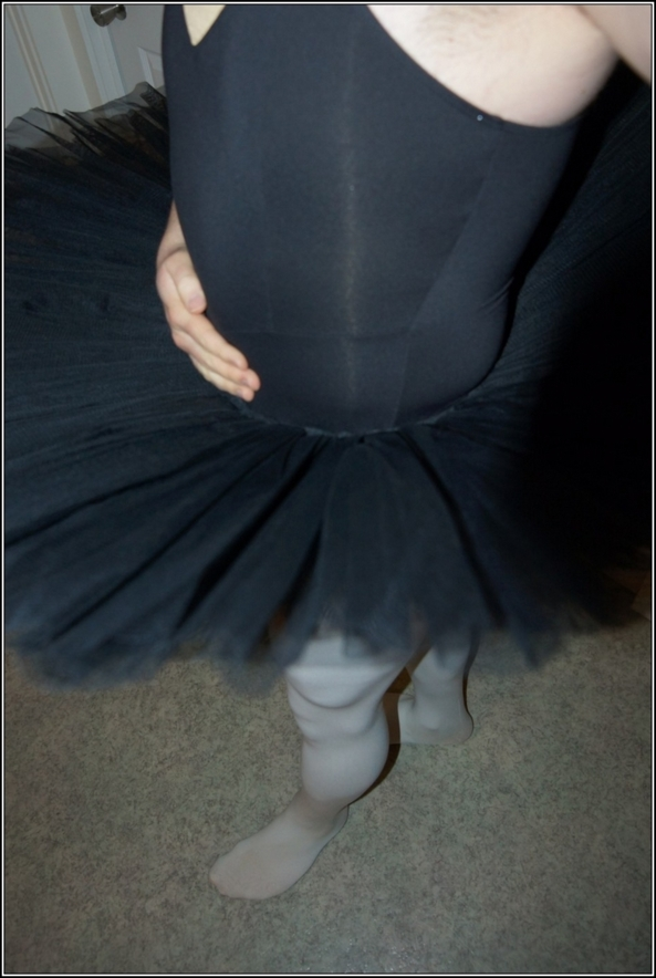 Happy New Year, tutu,platter, Sissy Fashion,Body Suits,Fairytale