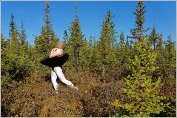 Black tutu 1 - Part 2, platter,tutu,outdoor,sissy,ballerina,ballet, Body Suits,Sissy Fashion,Fairytale