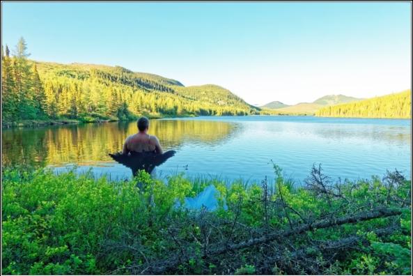 Finding the black tutu - Part 3, lake,crossdresser,outdoor,ballet,white,black,tutu,platter, Sissy Fashion,Body Suits,Fairytale
