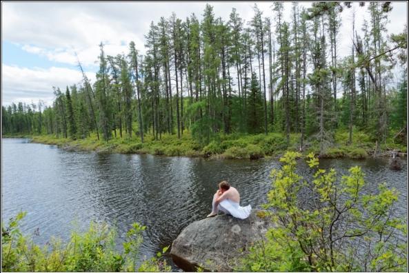 Sissy ballerina 10 - Swam Lake - Part 2 - forest, ballerina, tutu, platter, ballet, outdoor, crossdresser, lake, forest,ballerina,tutu,platter,ballet,outdoor,crossdresser,lake, Body Suits,Sissy Fashion,Fairytale