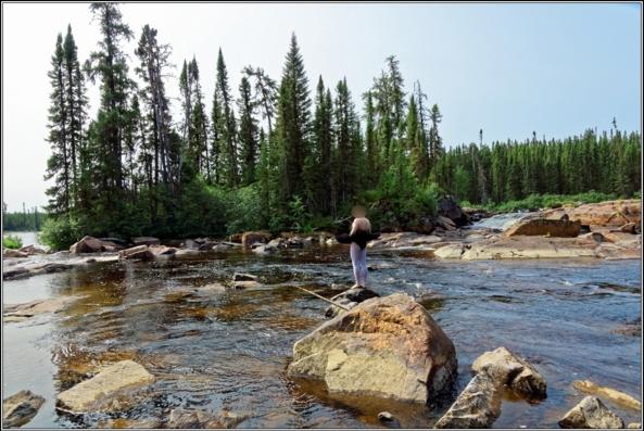 Black tutu 4 - Waterfall - Part 2, waterfall,black,platter,tutu,outdoor,forest,sissy,ballerina,ballet, Body Suits,Sissy Fashion,Fairytale