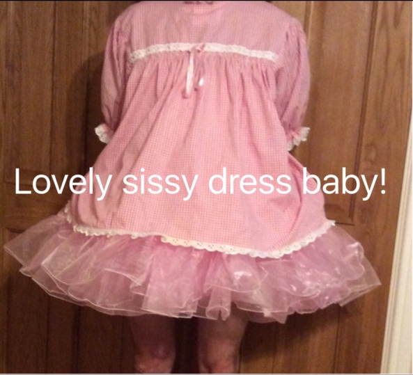 Some sissy baby pics of me. - Sissy baby pictures., Sissy baby nappy , Adult Babies,Diaper Lovers,Humiliation