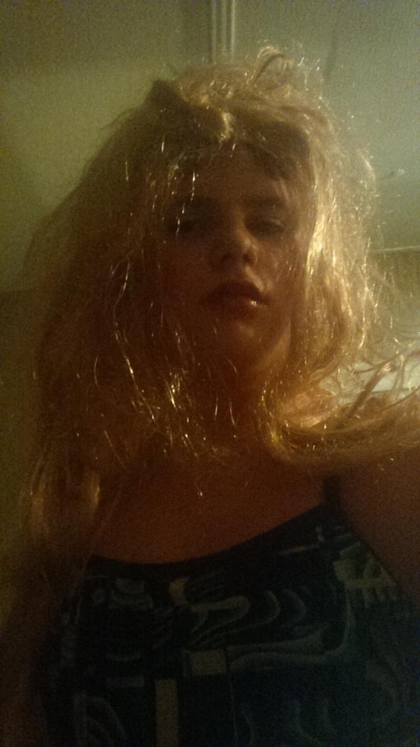Name this sissy, Haydenlandry, Feminization