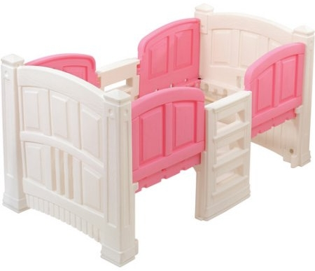 My new crib - Twin size bed crib for my nursery, adult baby,crib,nursery,, Adult Babies,Thumb Sucking,Feminization,Breast Feeding,Wetting The Bed,Diaper Lovers,Dolled Up,Sissy Fashion