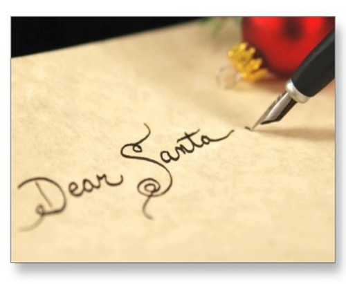 Dear Santa - what i want for Christmas, Dear Santa,baby girl,pleaze, Adult Babies,Thumb Sucking,Diaper Lovers,Breast Feeding,Wetting The Bed,Dominating Mistress Or Master,Humiliation,Increased Sexuality,Holiday,Dolled Up
