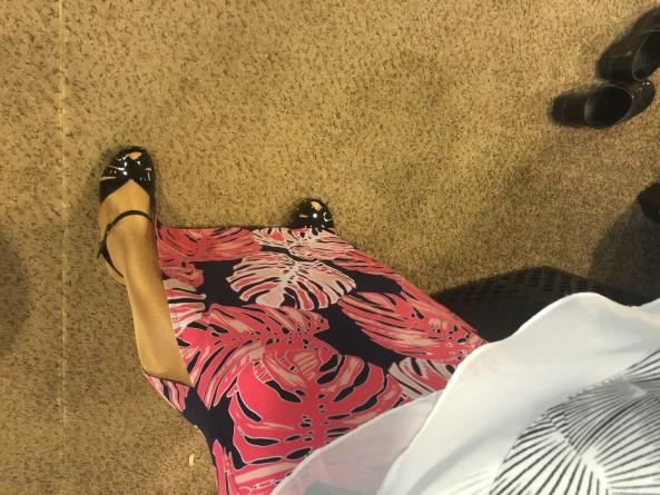 Skirts , Maxi Skirt , Sissy Fashion,Dolled Up