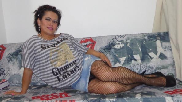 Rock Chick, Crossdresser,travestite,sissy,tranny, Adult Babies,Feminization,Sissy Fashion