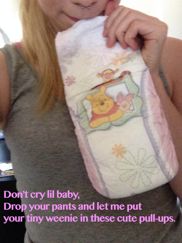 Lil Baby's Cappies, sissy baby, Adult Babies,Diaper Lovers