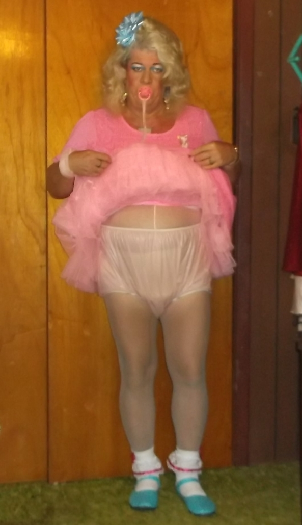 sissybaby pansy is vast array of colors - pansy counted his ;ittle girl dress today, the sissy has 25, with 3 more on the way, and not one piece of clothing that could be considered 'grown-up' or 'adult', sissy,diapers,humiliation,adult baby,pacifier, Adult Babies,Diaper Lovers,Sissy Fashion