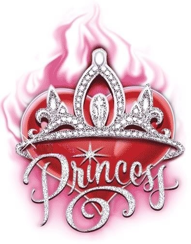 Princess - Girly princess, Sissy princess pink girly, Sissy Fashion,Feminization