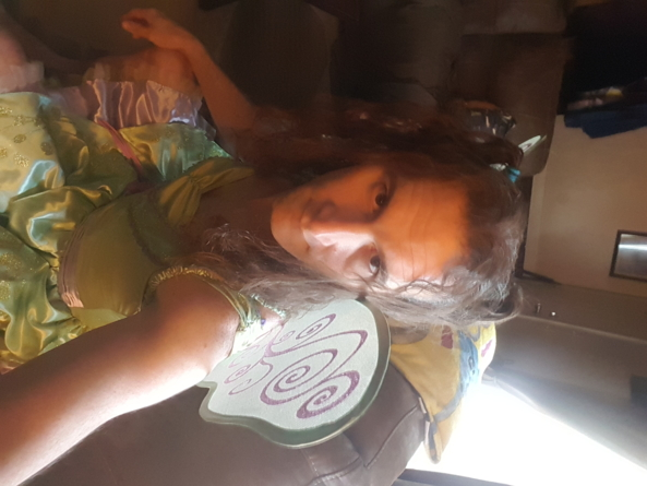 Princess me! - Feeling pretty , Pretty,princess,sissy,fairy,little,girl, Adult Babies,Feminization,Sissy Fashion,Fairytale,Wetting The Bed,Diaper Lovers,Wetting Without Diapers,Bondage,Dolled Up,Bisexual Orientation