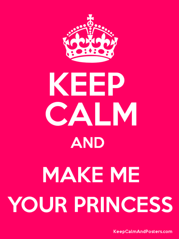 Princess me up!!👗 - Pretty, Pretty,sissy,princess, Adult Babies,Feminization,Sissy Fashion,Fairytale,Bisexual Orientation,Diaper Lovers,Bad Boy To Good Girl,Dolled Up,Bondage