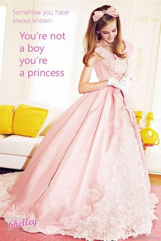 Princess me up!!👗 - Pretty, Pretty,sissy,princess, Adult Babies,Feminization,Sissy Fashion,Fairytale,Bisexual Orientation,Diaper Lovers,Bad Boy To Good Girl,Dolled Up,Bondage