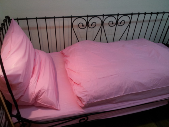 my bed - i like pvc, pvc, Adult Babies,Sissy Fashion