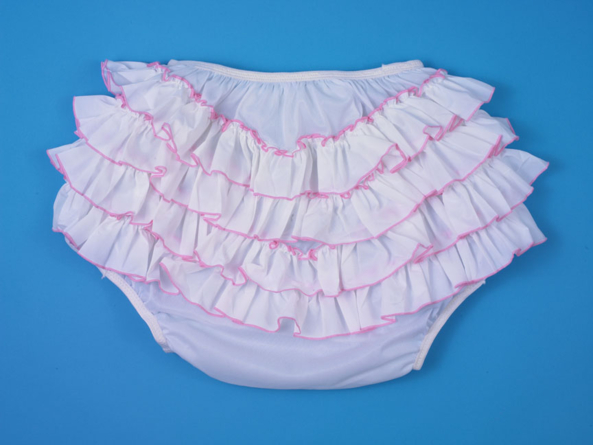 What Panties?  - What do you like to call your panties?, Panties, Diaper Lovers,Adult Babies,Sissy Fashion