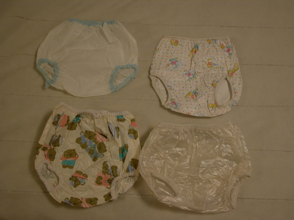 VINTAGE BABY ITEMS - A few more pretties from the past., Baby pants, Adult Babies,Sissy Fashion,Diaper Lovers