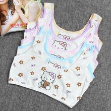 Toddler sissy bras - Adult toddler sissy bras., Baby sissy bra, Adult Babies,Sissy Fashion